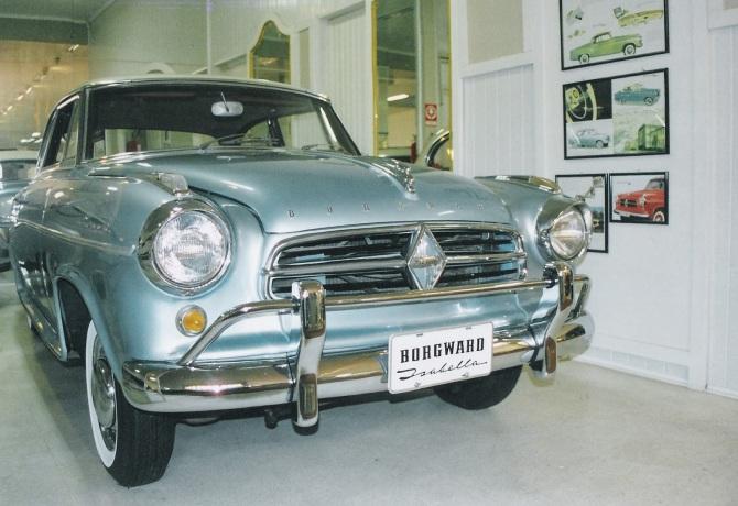 Borg Isabella 59 AVA03