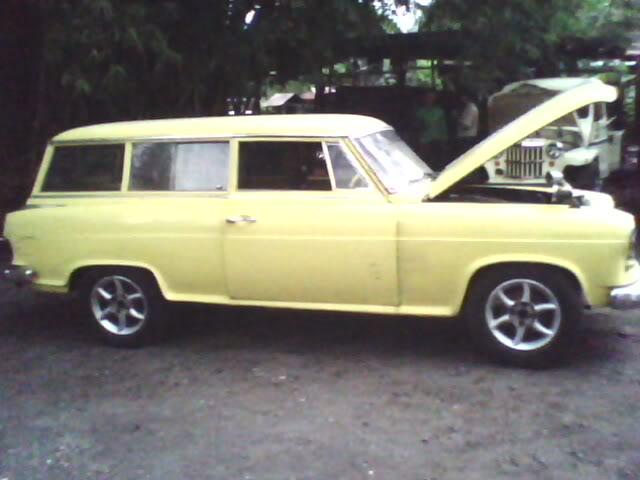 indonesia20082