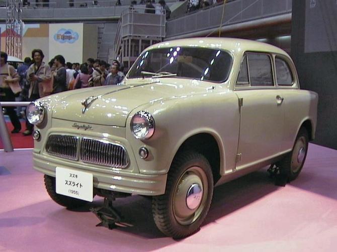 Suzuki_Suzulight_01
